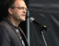 img_3775-jozef-golicki-organizator-festiwalu