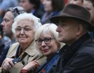 img_4064-helena-ciechowska-matka-grzegorza-aleksandra-krzeminska-siostra-grzegorza