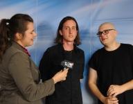 dsc_0241-wywiad-zespolu-moose-the-tramp-dla-telewizji-tetka