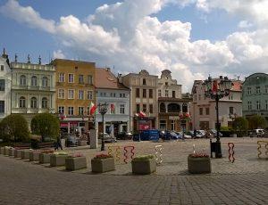Program In Memoriam XVIII Festiwalu Grzegorza Ciechowskiego
